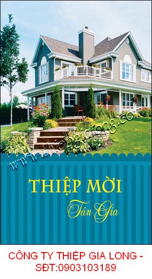 Thiep Moi Tan Gia Kem Cac Yeu Cau Dac Biet