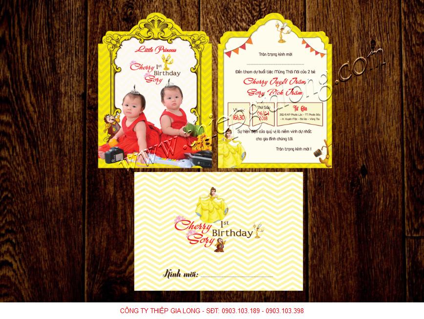Thiep Moi Thoi Noi Cho Cap Sinh Doi Sinh 3