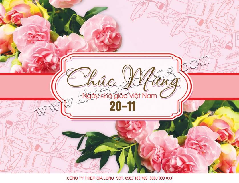 thiep-chuc-mung-ngay-20-11-%20CA-699.jpg