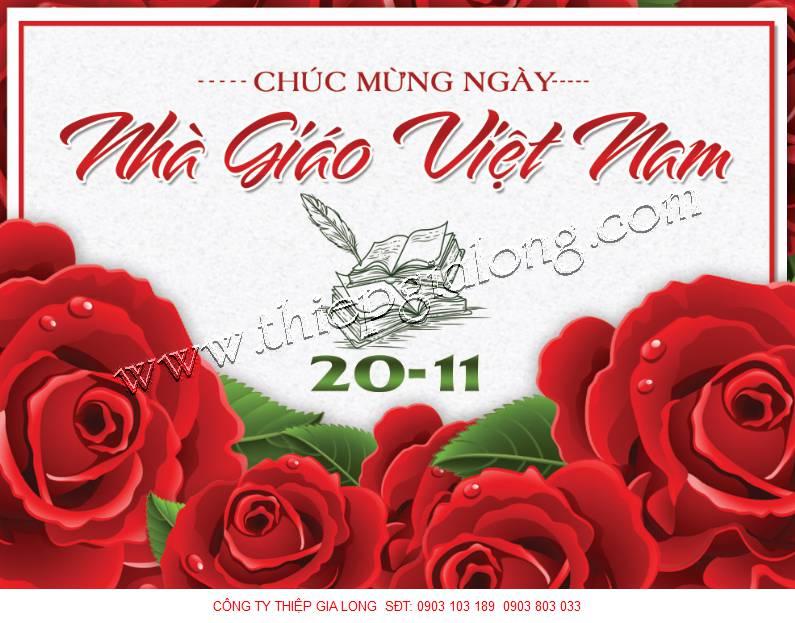 thiep-chuc-mung-ngay-20-11-CA-693.jpg
