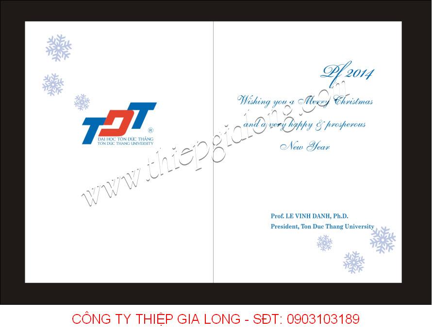 Thiệp chúc mừng ngày 20-11 tặng thầy cô yêu mến Thiep-mung-ngay-nha-giao-viet-nam-20-11-%20%2001