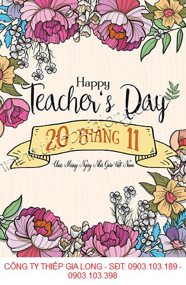 Thiệp chúc mừng ngày 20-11 tặng thầy cô yêu mến Thiep-mung-ngay-nha-giao-viet-nam-20-11-GL-2093