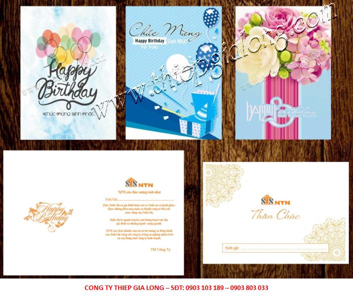 Tặng thiệp sinh nhật đẹp cho nhân viên với lời chúc ý nghĩa   Thiep-sinh-nhat%281%29
